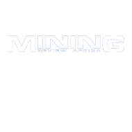 partner-mono-miningreview